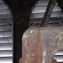 Bell Restoration at St. Paul photo album thumbnail 7