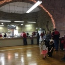 Christmas Brunch at Sacred Heart photo album thumbnail 5